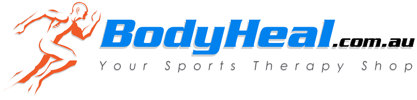 BodyHeal Australia - Physiotherapy Supplies Australia