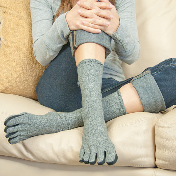 arthritis socks & compression socks for plantar fasciitis