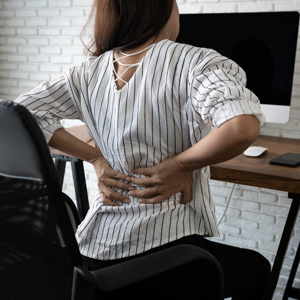 back braces, support and lower back belt pain relief