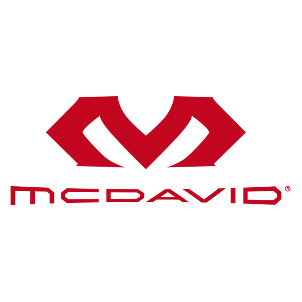 mcdavid hex leg sleeves, knee braces, wrist carpal tunnel support, back braces australia
