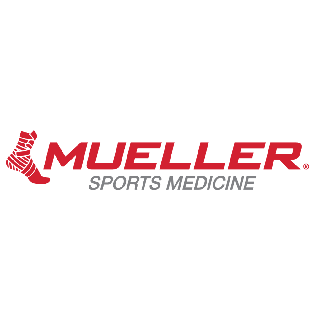 muellers sports medicine braces & supports