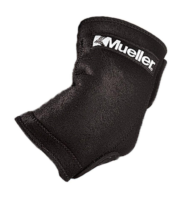 mueller hot cold ice pack wrap