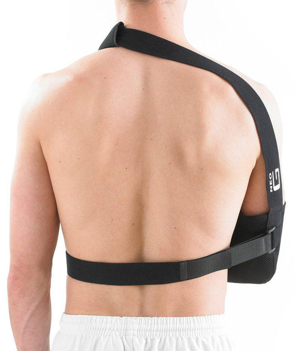 should support sling broken arm
