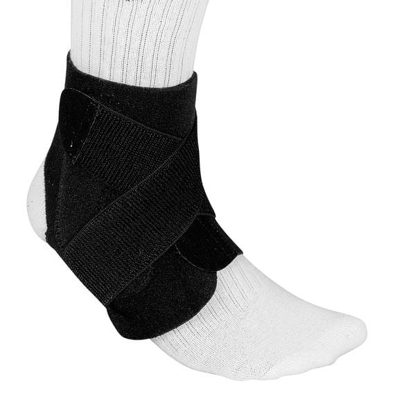 mueller-adjustable-ankle-stabilizer-44547