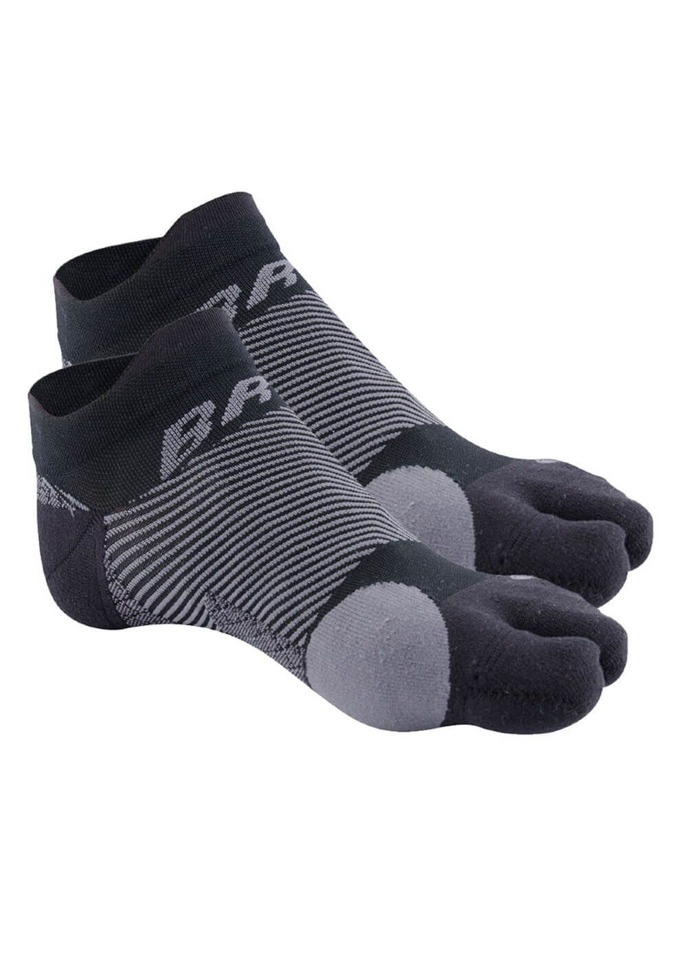 os1st-orthosleeve-br4-bunion-relief-socks
