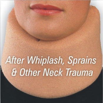 products/body-assist-cervical-neck-soft-soft-collar.jpg