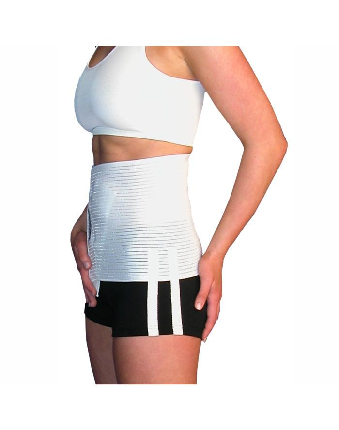 body assist post surgery abdomen support