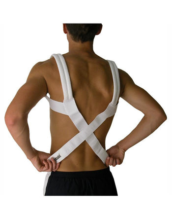 products/body-assist-rounded-shoulders-brace_9a26b49d-b574-417b-9180-0e9f3f54901f.jpg