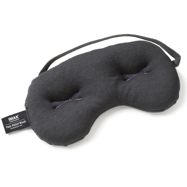 imak compression eye mask a30131