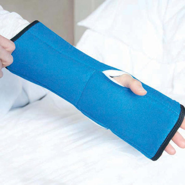 imak carpal tunnel night splint