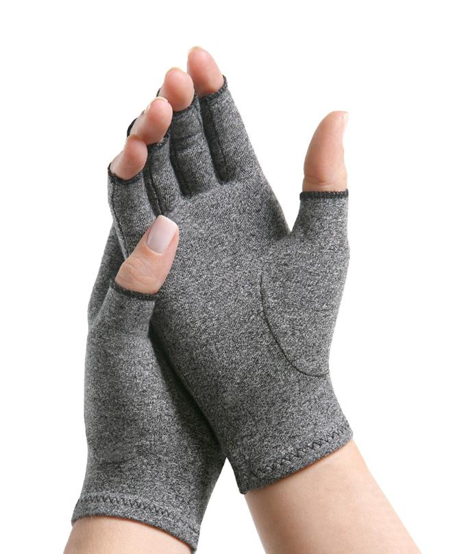 imak arthritis compression gloves a2017