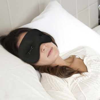 products/imak-cold-therapy-sinus-headache-migraine-mask.jpg