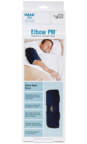 products/imak-rsi-elbow-night-splint-a10172-4.jpg