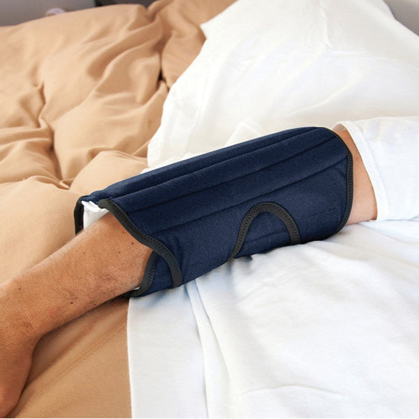 imak rsi elbow support pm a10172