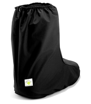 products/low-weatherproof-walking-boot-cover.jpg