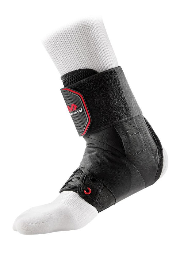 mcdavid 195 figure 6 ankle support