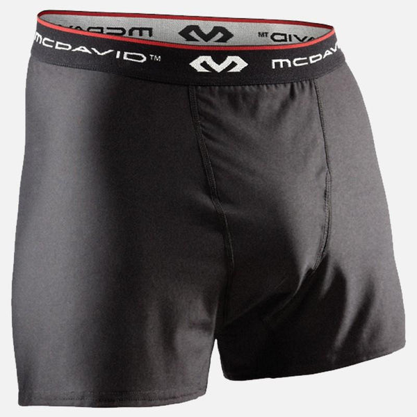 McDavid Performance Sports Boxer 9252