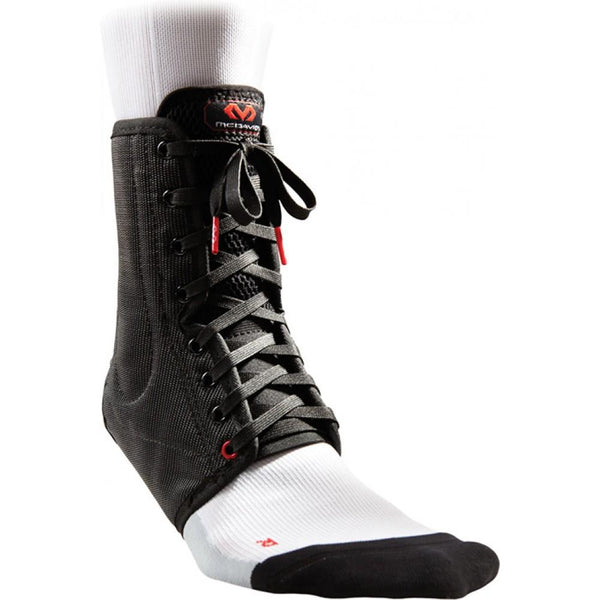 McDavid Lightweight Laced Ankle Brace 199