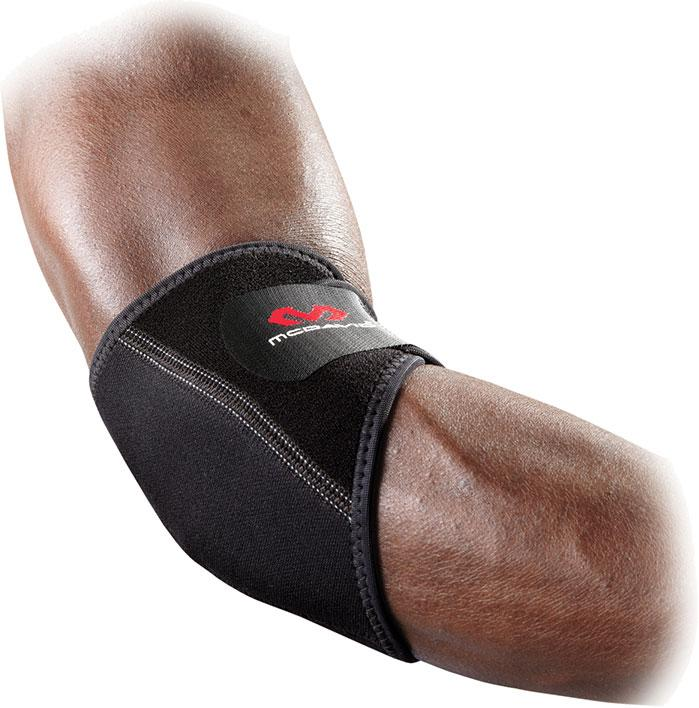 McDavid Thermal Elbow Wrap 488