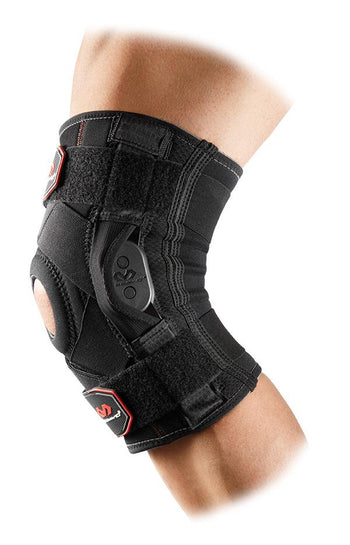 products/mcdavid-knee-brace-psii-hinges-429x-3.jpg