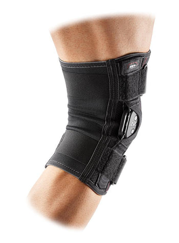products/mcdavid-knee-injury-support-429-4_b61ddaed-7baf-458c-82ce-eca1d584970c.jpg
