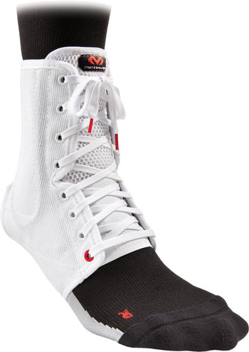 products/mcdavid-laced-ankle-brace-199.jpg