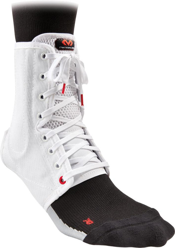 McDavid Lace Up Ankle Brace 199