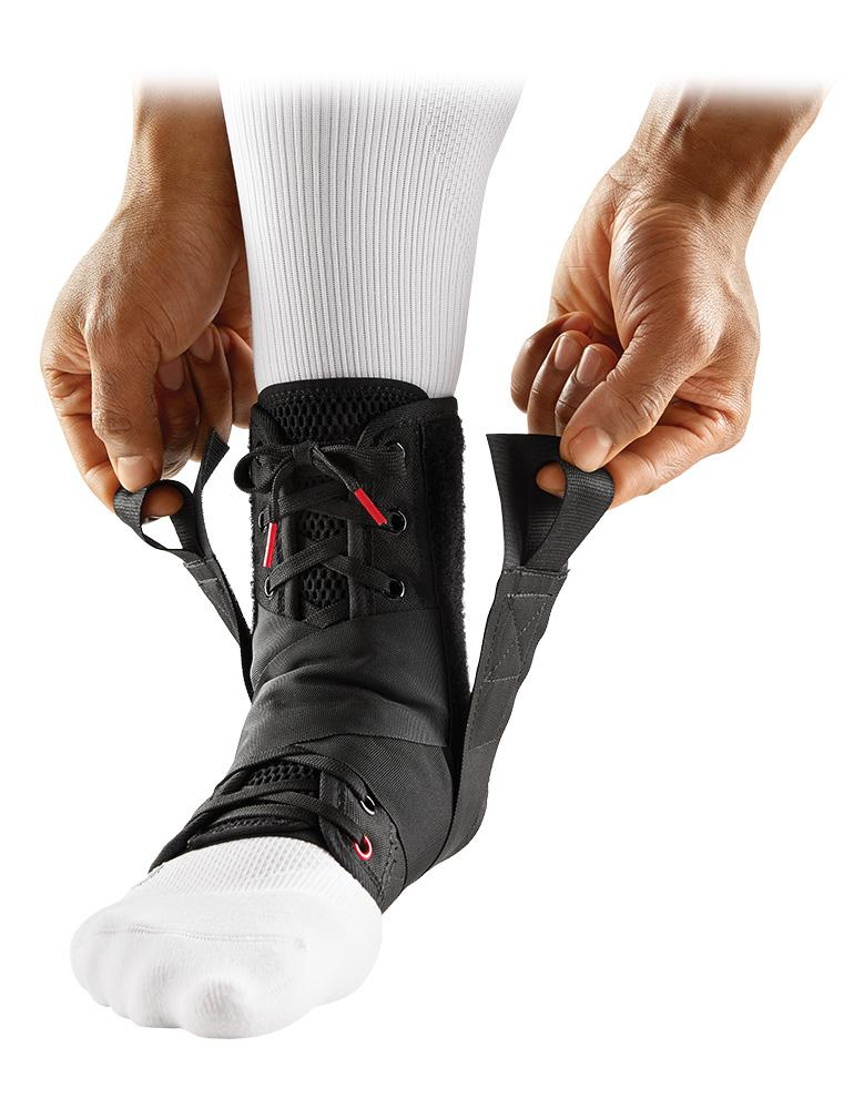 mcdavid ultralight ankle brace md195