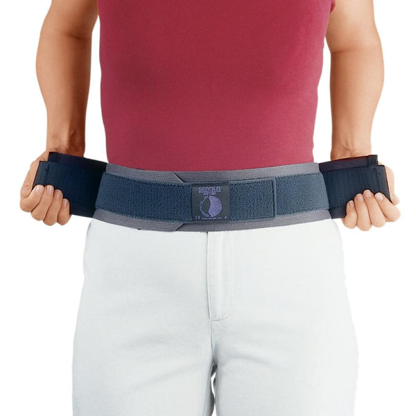 hip pain back pain materntity belt