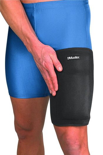 products/mueller-330122-large-cold-hot-thigh-wrap.jpg