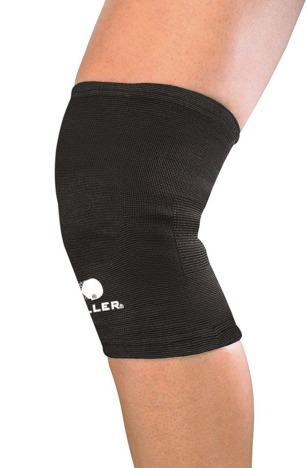 mueller elastic knee support 425