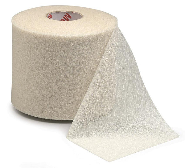 Mueller Multi-Purpose Underwrap Foam 130702