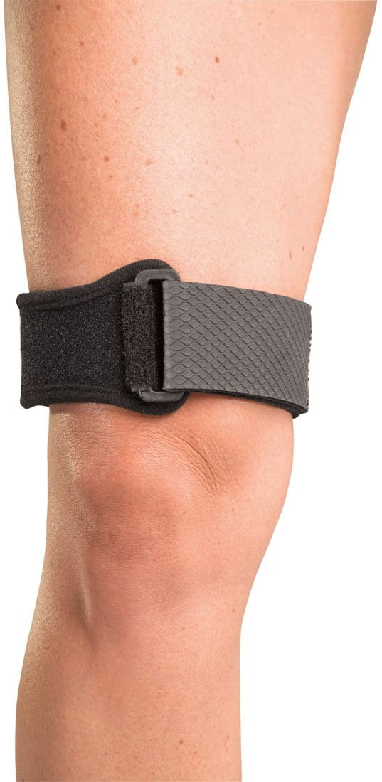 Mueller Iliotibial Band Syndrome Strap 57927