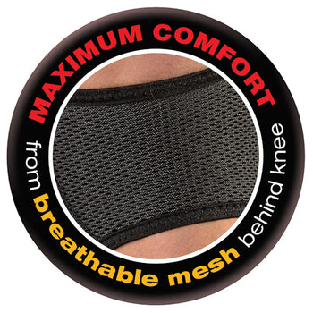 products/mueller-59857-max-knee-strap-comfort.jpg