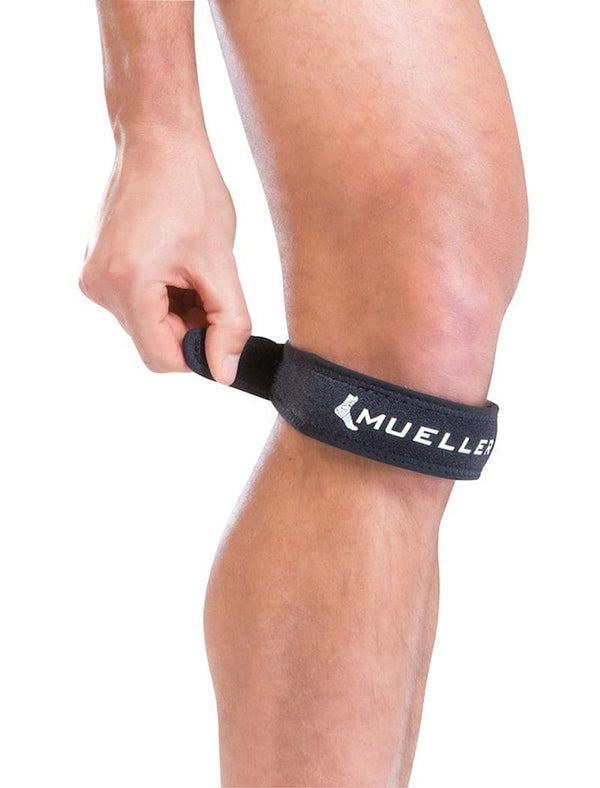 mueller jumpers knee strap 992