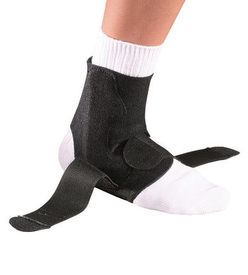 products/mueller-black-adjustable-ankle-stabilizer.jpg