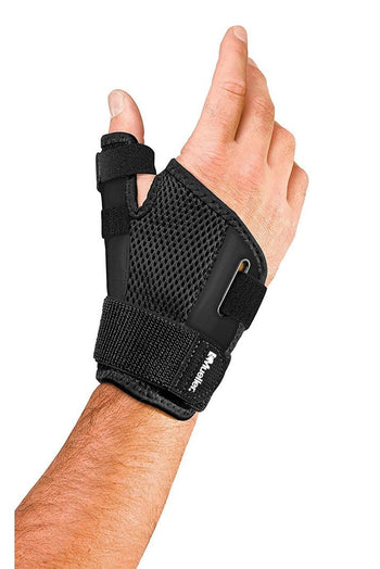 products/mueller-black-thumb-wrist-brace.jpg