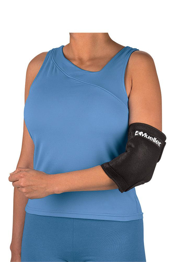 Mueller Multi-Purpose Cold/Hot Therapy Small Wrap 330121