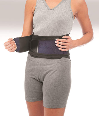 products/mueller-lumbar-back-support-255.jpg