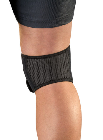 products/mueller-max-knee-strap-back.jpg