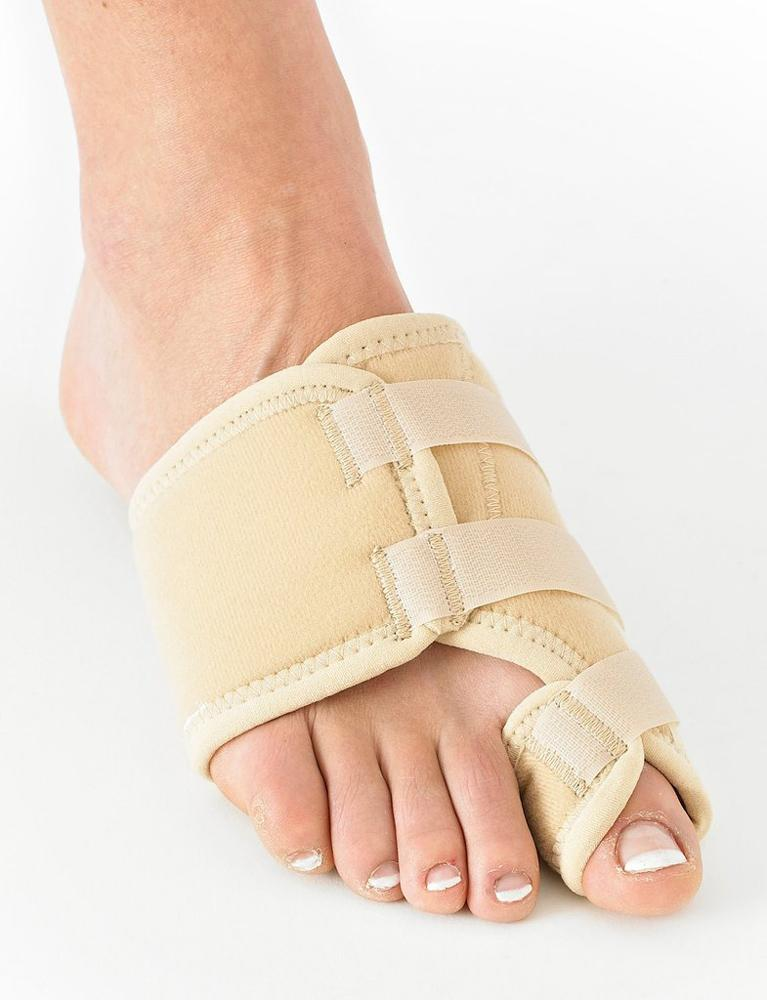 neo g Bunion Corrector System