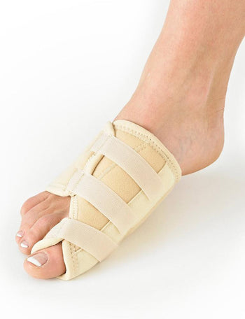 products/neo-g-510-hallux-valgus-soft-support.jpg