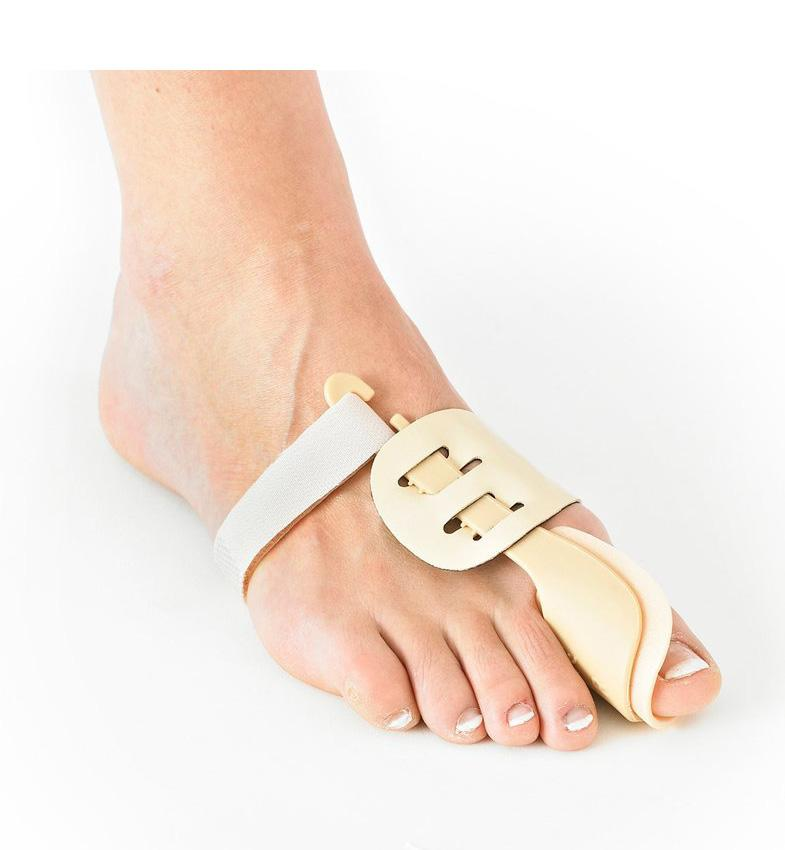 neo g 511 bunion night splint