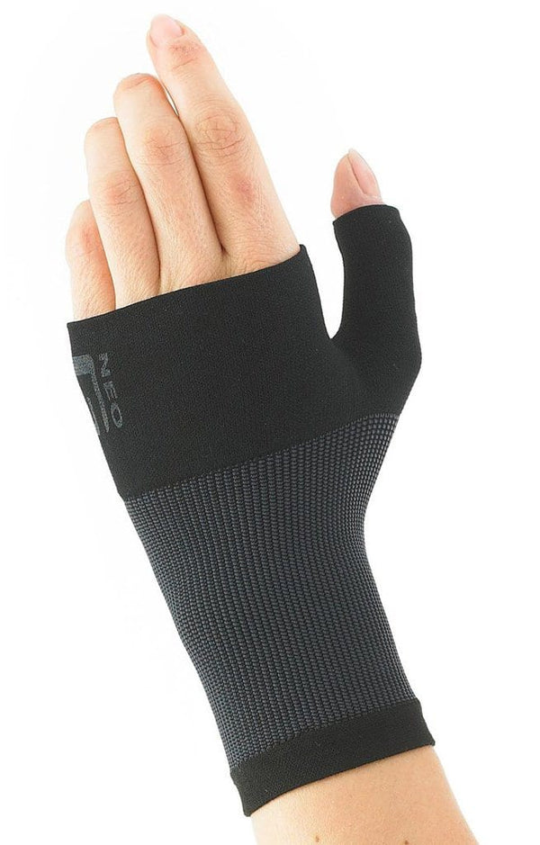 Neo G Airflow Wrist and Thumb Support 722