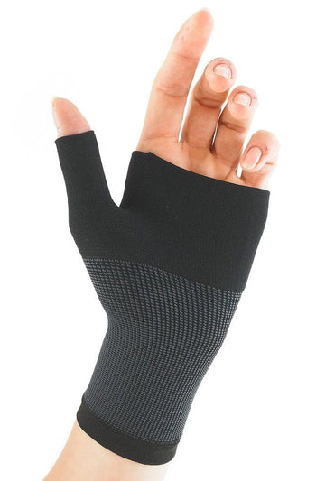 products/neo-g-722-arthritis-wrist-injury-support.jpg