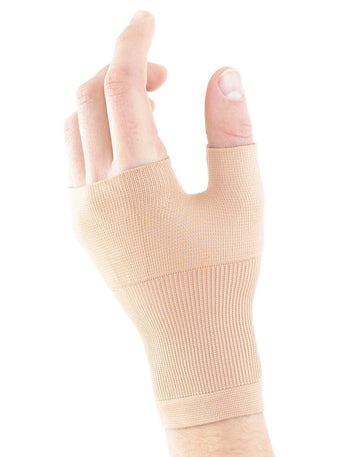 products/neo-g-722-beige-airflow-wrist-thumb-support.jpg