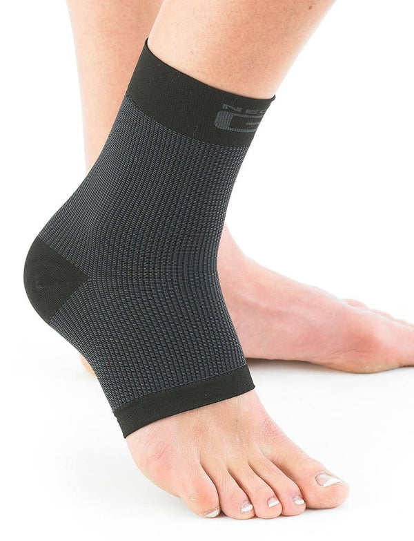 neo g 724 airflow ankle support
