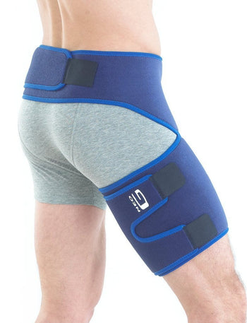 products/neo-g-888b-groin-adductor-brace.jpg