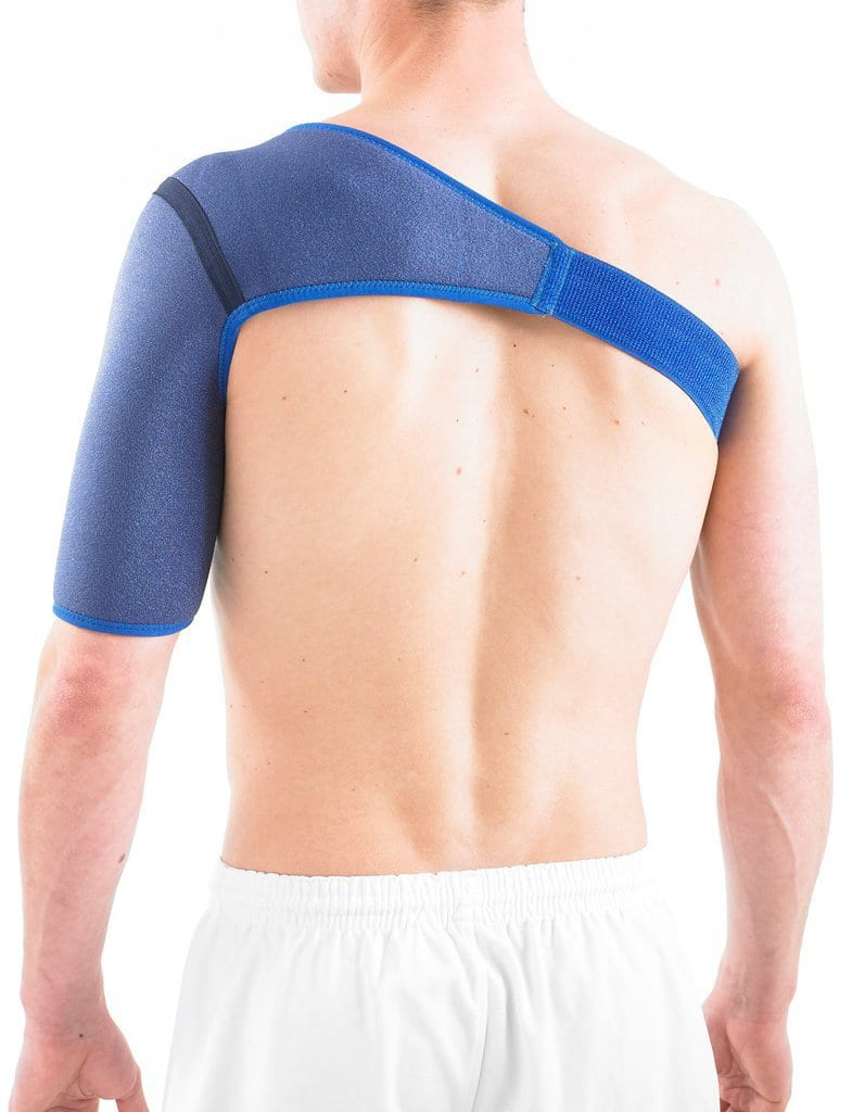 Rotator Cuff injury brace