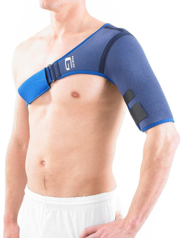 Neo G Shoulder Support 896